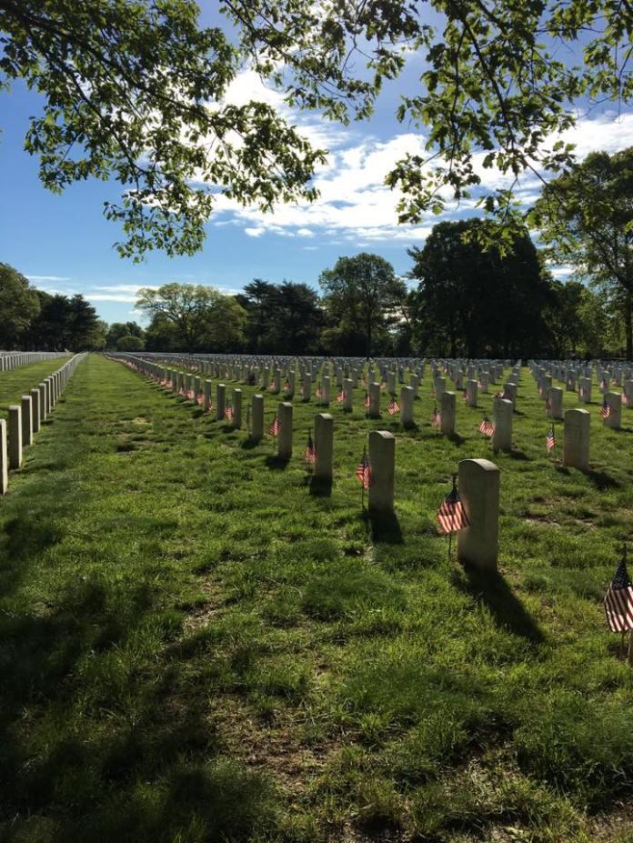 LI National Cemetery4