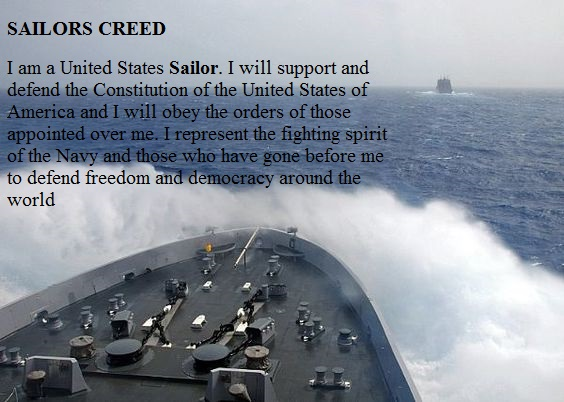 Sailors Creed2